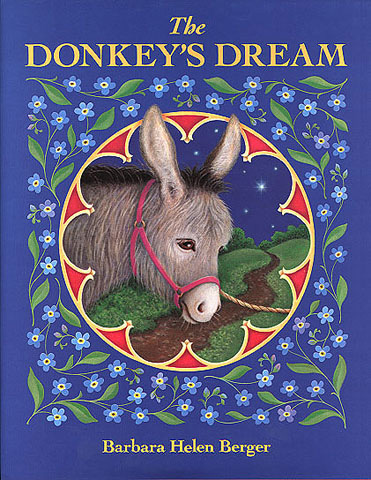The Donkey's Dream